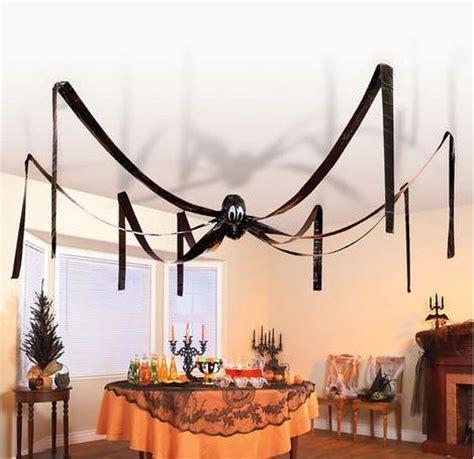 ideas para decorar tu casa pinterest 10 ideas para decorar tu casa en halloween alevilla