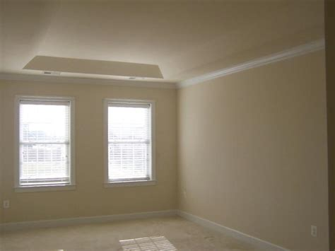 Crown Molding Separating From Ceiling by Haymarket Va 175 000 Luxury Active Condo