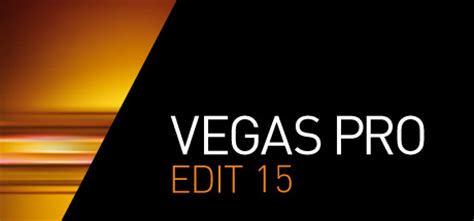 bagas31 vegas pro 15 vegas pro 15 edit steam edition on steam