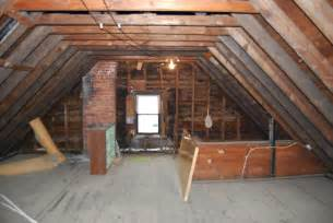 file century house attic west jpg wikipedia