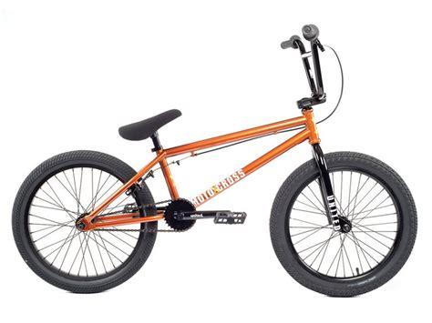 motocross bmx bikes united bikes quot motocross quot 2018 bmx rad metallic copper
