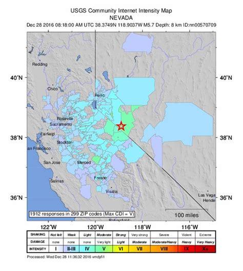 earthquake in california biggest earthquake in california bing images