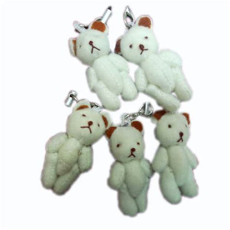 rag doll wholesale buy wholesale rag doll accessories from china rag