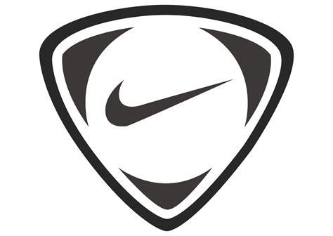 porsche logo vector free download v logo design vector free download 28 images h 5