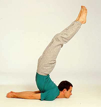 yoga for men the worlds best mens yoga clothing plus yoga for men classes in wicklow wicklow yoga