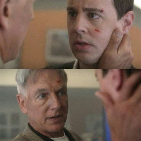 ncis plans another flashback episode mark harmon and 505 best images about ncis on pinterest special agent