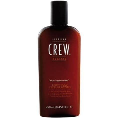 crew light hold texture lotion crew light hold texture lotion frisiercreme