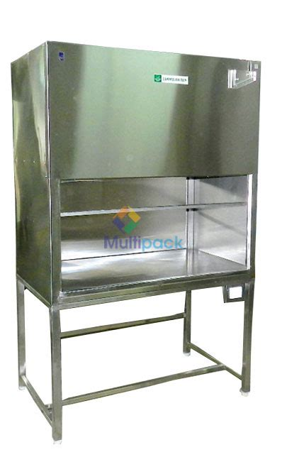 laminar flow bench laminar air flows laminar flow hoods laminar flow