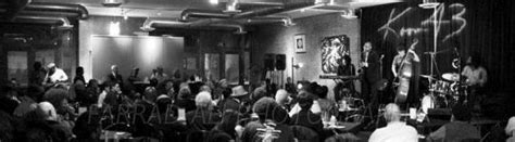 room 43 chicago hyde park jazz society home page