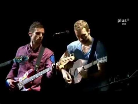 coldplay us against the world coldplay quot us against the world quot mylo xyloto hq
