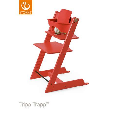 Stokke Tripp Trapp Baby Set 490 by Stokke Tripp Trapp Baby Set Stokke Tripp Trapp Baby Set