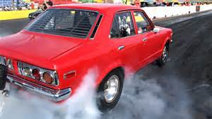 mazda rx3 13b rotary turbo promaz automotive