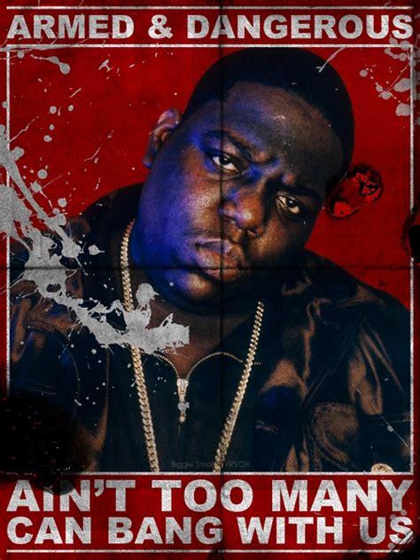 notorious big best album 77 best images about notorious big on hip hop