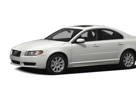 volvo   dr front wheel drive sedan pricing  options