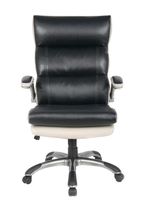 Viva Office by 1000 Images About Office Chairs Viva Office On