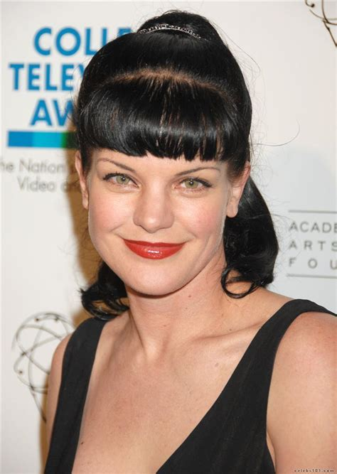 pauley perrette tattoos real pauley perrette tattoos real or images femalecelebrity