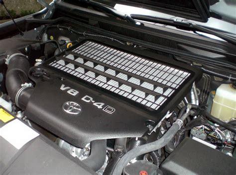 Tutup Kaliper Vx toyota land cruiser vxr 80 spesifikasi kelebihan dan kekurangan spesifikasi mobil