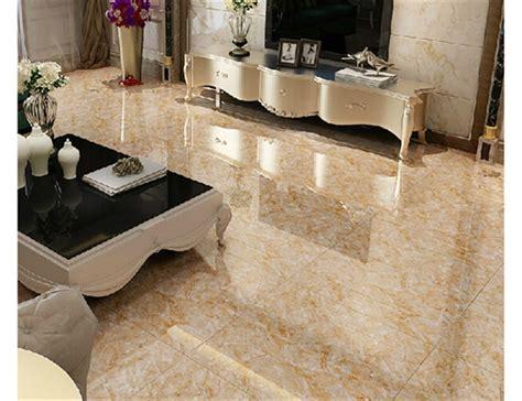interior porcelain floor tiles ceramic floor tile buy porcelain floor tiles ceramic floor tie