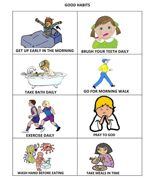 free printable evs worksheets for class 1 free printable evs worksheets for grade 2 cbse free