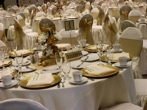 50th Wedding Anniversary Reception Ideas by 24 50th Wedding Anniversary Decorations Tropicaltanning Info