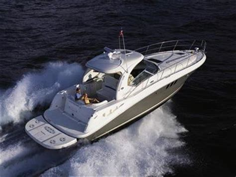 monthly boat rental fort lauderdale fort lauderdale auto rental car rental fort lauderdale