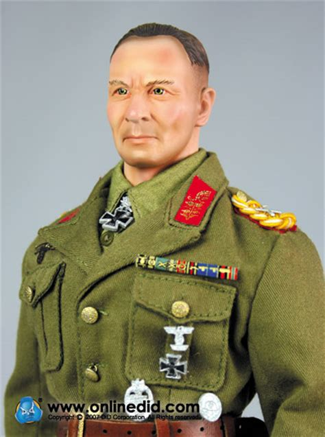 www actionfiguren shop erwin rommel buy