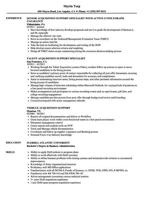 Family Readiness Support Assistant Cover Letter Heavy by Family Readiness Officer Sle Resume Instructor