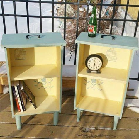 Recycled Furniture Ideas by 20 Of The Best Upcycled Furniture Ideas Kitchen