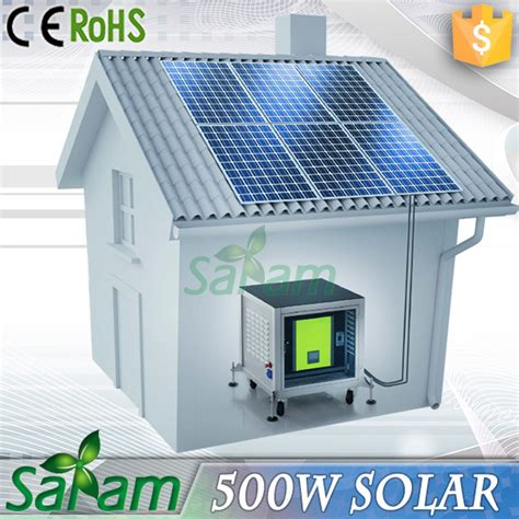 buy solar panel system for home cheap solar panel system home 0 5kw buy solar panel system home 5kw solar panel system home