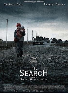 michel hazanavicius the search cannes 2014 the search de michel hazanavicius critique