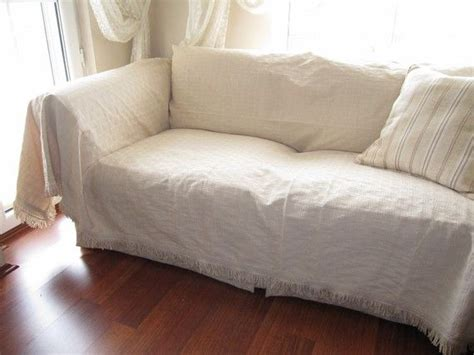 large couch throws pet furniture throws home design ideas and pictures
