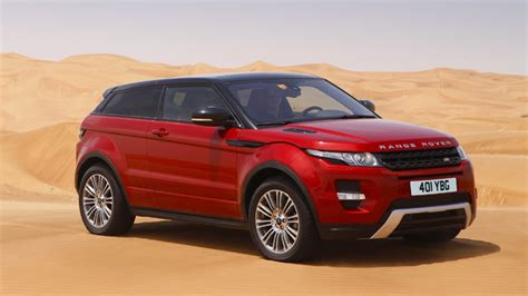 airbag deployment 2011 land rover range rover engine control land rover lr2 evoque recalled for passenger airbag concern autoevolution