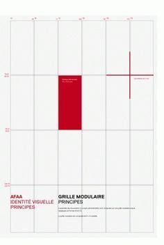 designspiration grid grid collection on designspiration