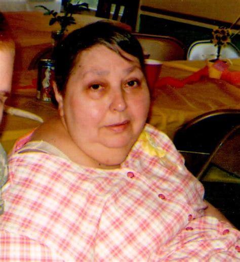 obituary for antoinette salone caldero services
