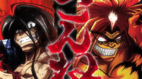 ushio to tora why you should start ushio and tora oprainfall