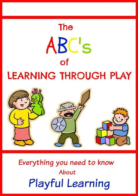 the everything kids learning b01n9vqftk everything you need to know about how kids learn through play top posts at loveplaylearn com