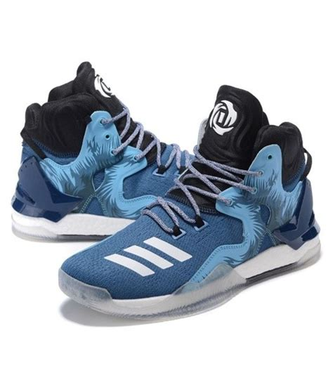 adidas multi color basketball shoes buy adidas multi color basketball shoes