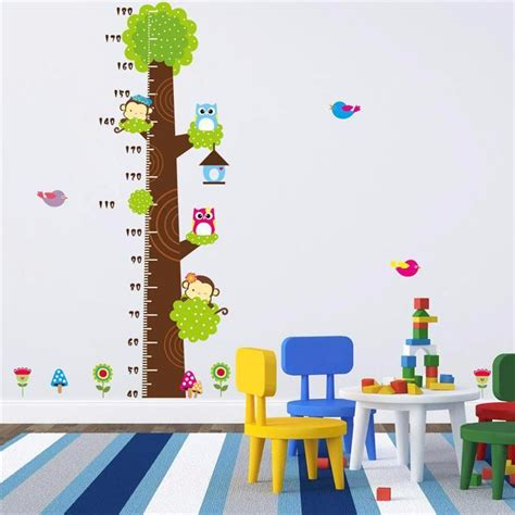 wall decor stickers cheap cheap wall stickers for peenmedia