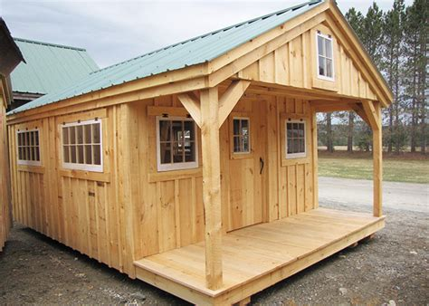Bunk House For Sale by Bunk House