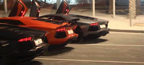 Lamborghini GIF   Find & Share on GIPHY