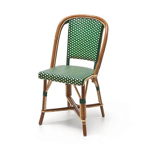 bistro table and chairs uk bistro chair manufactum