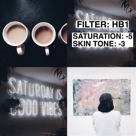 free tumblr themes with instagram feed 25 best ideas about vscocam effects on pinterest