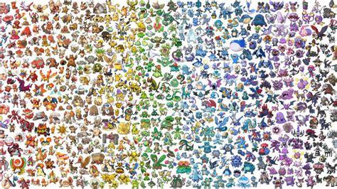 Blind Card Shark Pokemon Wallpaper Here In High Quality