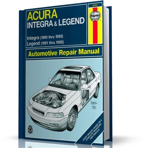 best car repair manuals 1992 acura legend lane departure warning service manual repair 1987 acura legend theft system 1987 acura legend fan belt repair 1993
