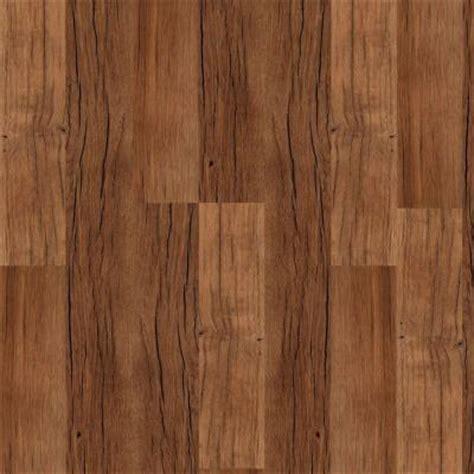 pergo presto nostalgic oak 8 mm thick x 7 5 8 in wide x 47 5 8 in length laminate flooring 20