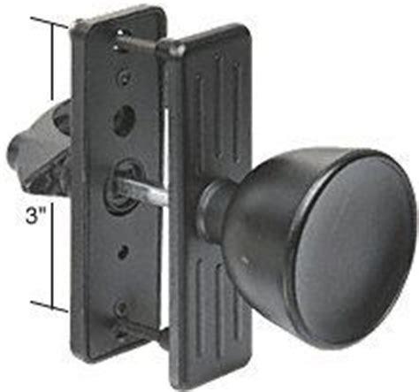 Screen Door Knob by 17 Best Images About Hardware Door Hardware Locks On