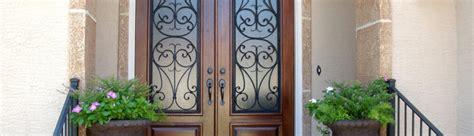 Front Door Company San Antonio The Front Door Company San Antonio Tx Us 78216