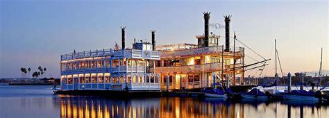 catamaran hotel san diego webcam bahia belle catamaran resort and spa