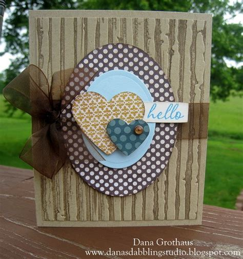 decorated gourmet chocolates 186 186 186 75 best images about journal decorating ideas on pinterest