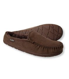 ll bean slippers mens 1000 images about my ll bean stuff on